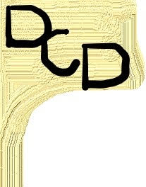 Don Conejo Designs