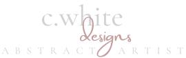 C. White Designs