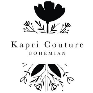 Kapri Couture