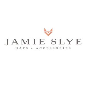 Jamie Slye Hats + Accessories