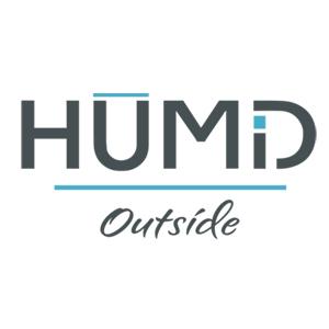 Humid Outside™