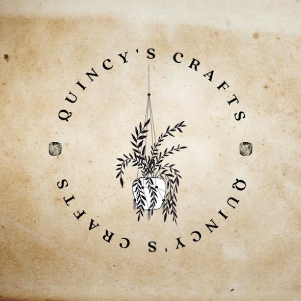 Quincy's Crafts