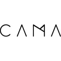 CAMA Sportswear