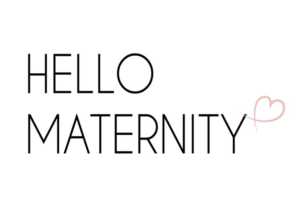 Hello Maternity Co