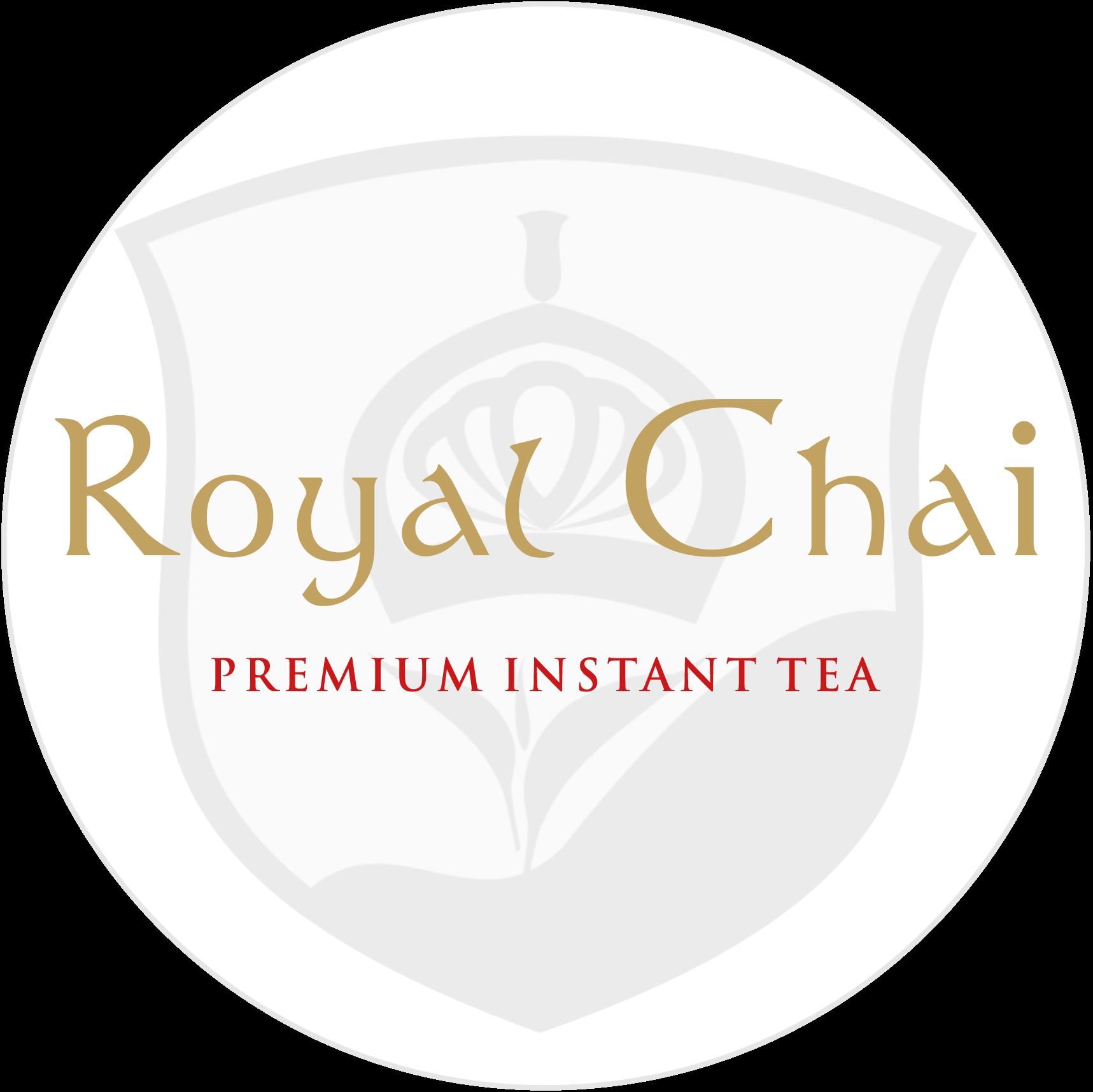 Royal Chai