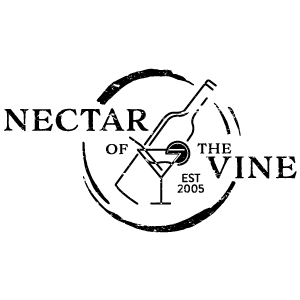 Nectar of the Vine