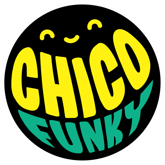 Chico Funky