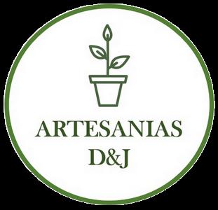 ARTESANIAS DyJ