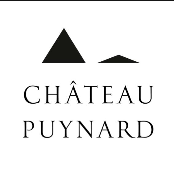Châteaux Puynard