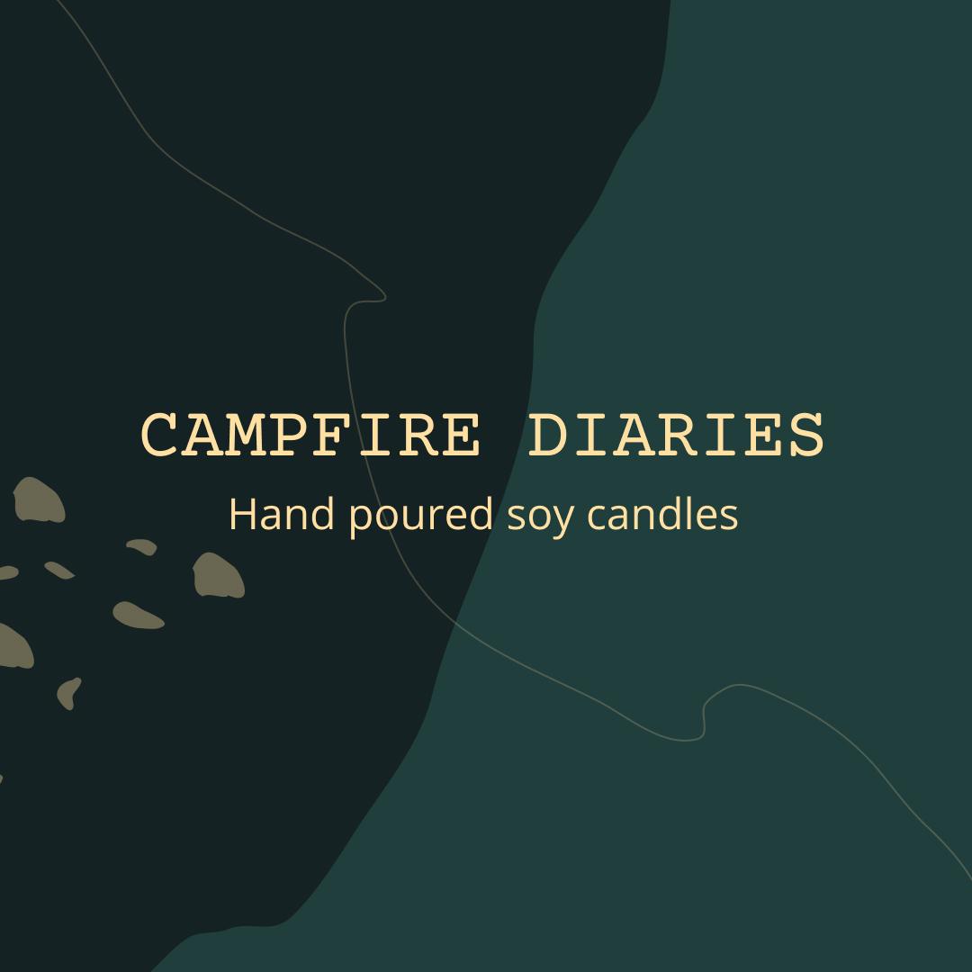 Campfire Diaries