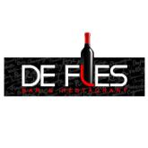 De Fles Bar & Restaurant