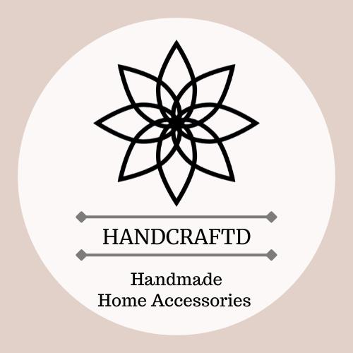 HandCraftd