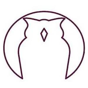 THE PLUM OWL CO
