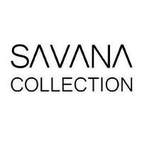 Savana Collection
