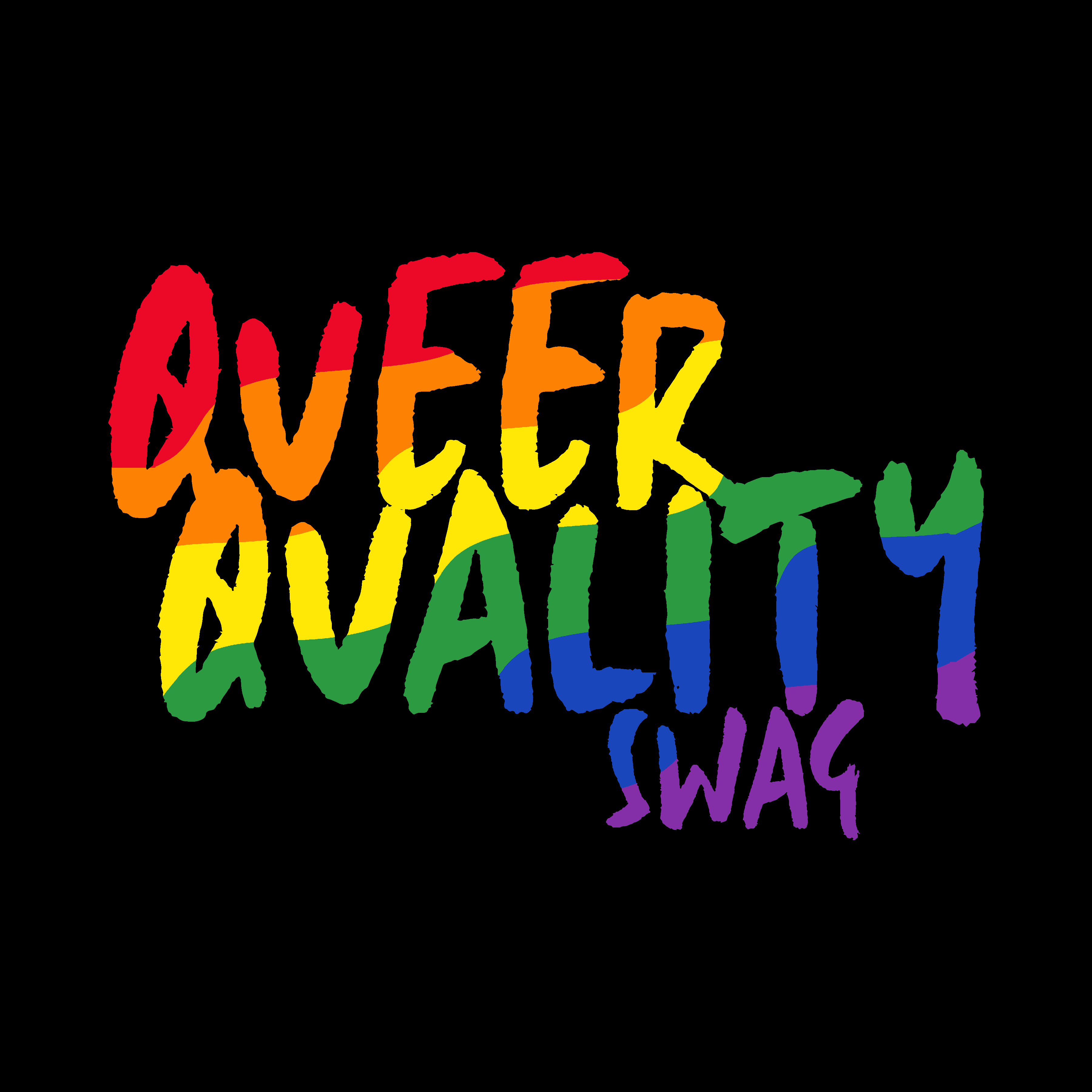 Queer Quality Swag