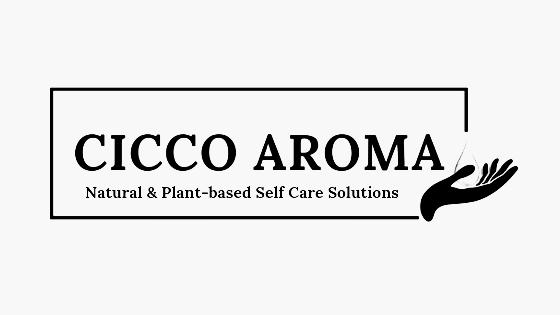 Cicco Aroma