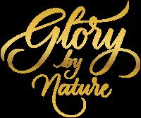 Imagem de loja Glory by nature