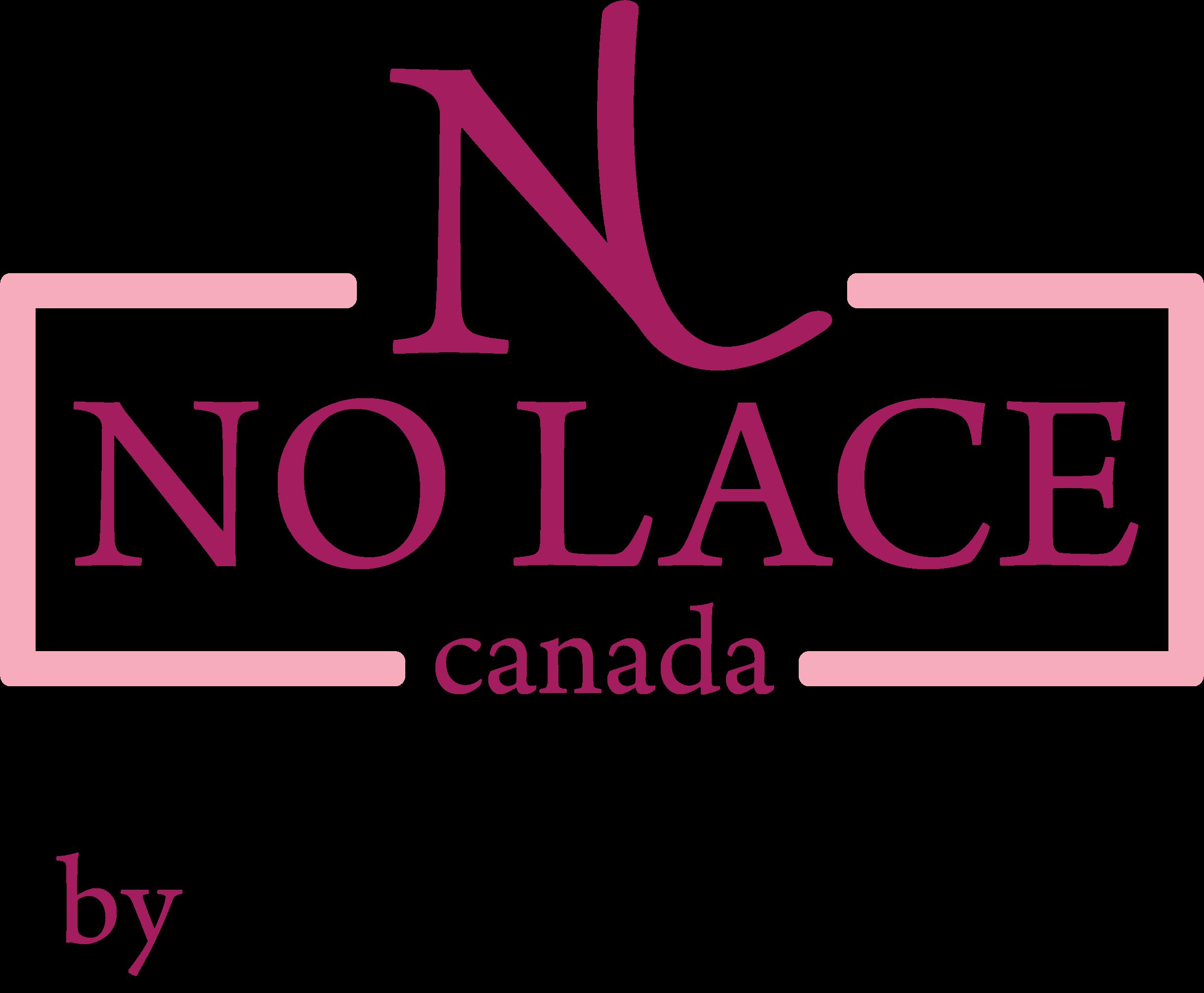 Nolace Canada