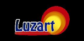 Imagem de loja LUZART