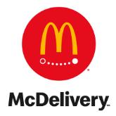 McDonald Sta. Maria