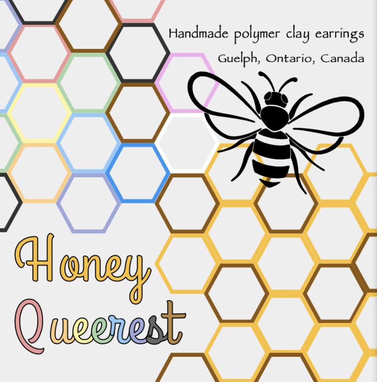 Honey Queerest