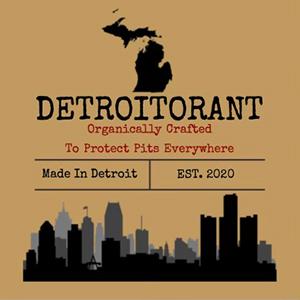 Detroitorant