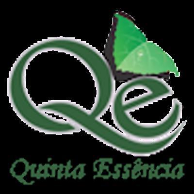 Imagem de loja Evexia Cosméticos & Quinta Essência