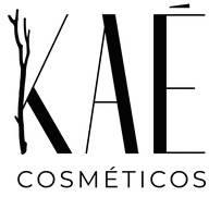 Imagem de loja Kaé Cosméticos Naturais