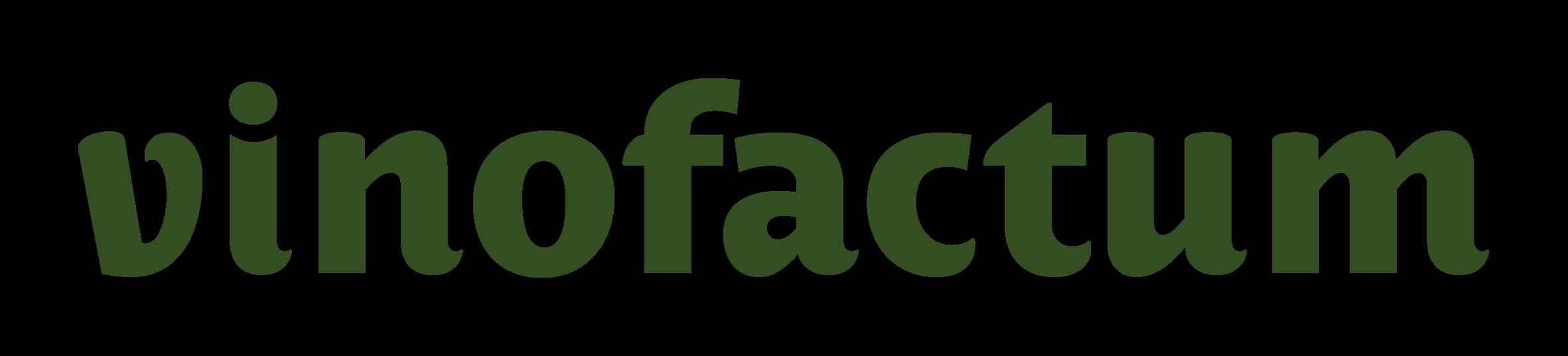 Vinofactum