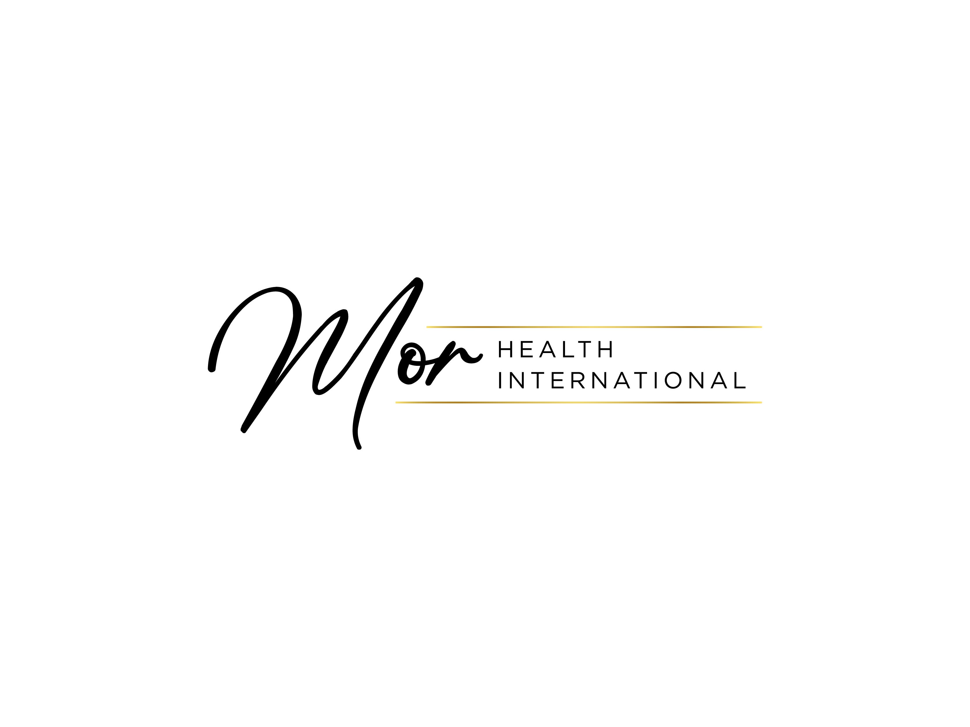 MOR Health International