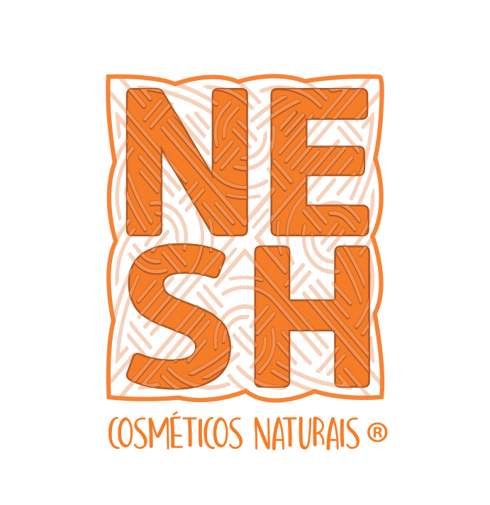 Imagem de loja Nesh Cosméticos Naturais