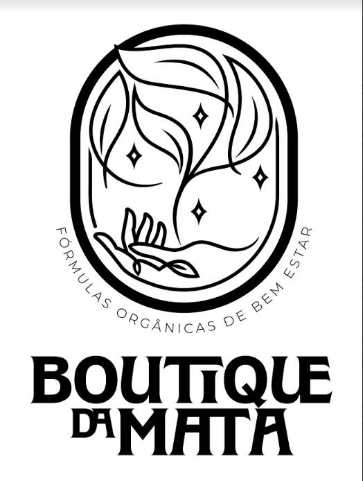 Imagem de loja Boutique da Mata