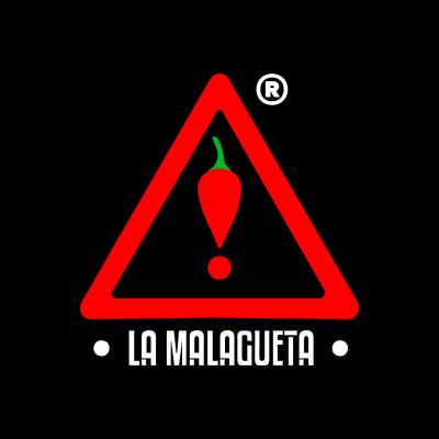 Imagem de loja La malagueta