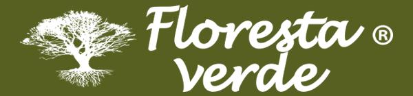 Imagem de loja Floresta Verde