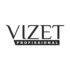 Imagem de loja Vizet
