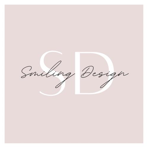 Smiling Design