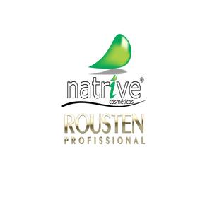 Imagem de loja Natrive cosméticos Rousten profissional