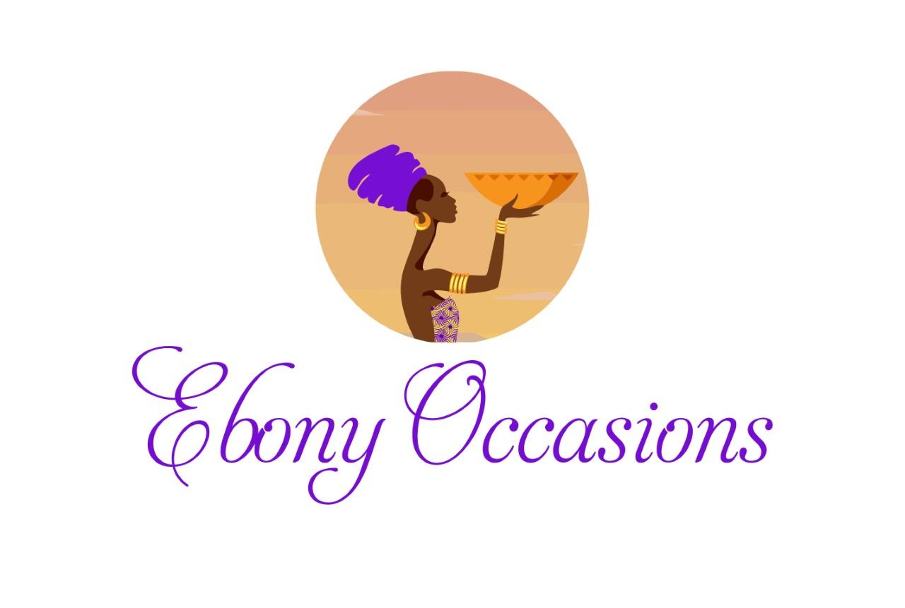 Ebony Occasions