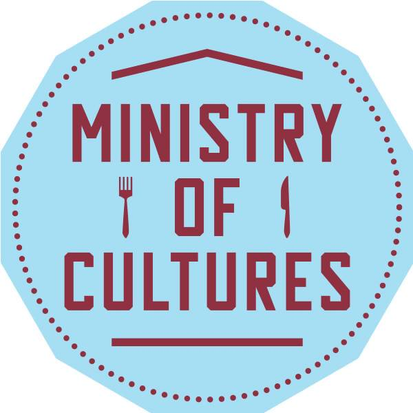 Ministry of Cultures