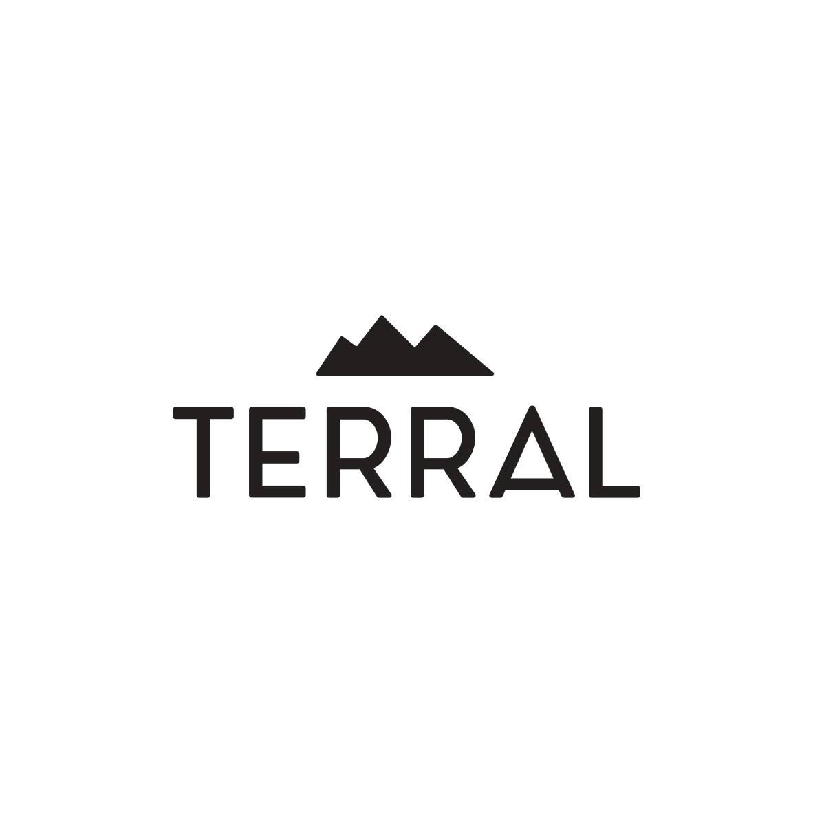 Imagem de loja TERRAL NATURAL