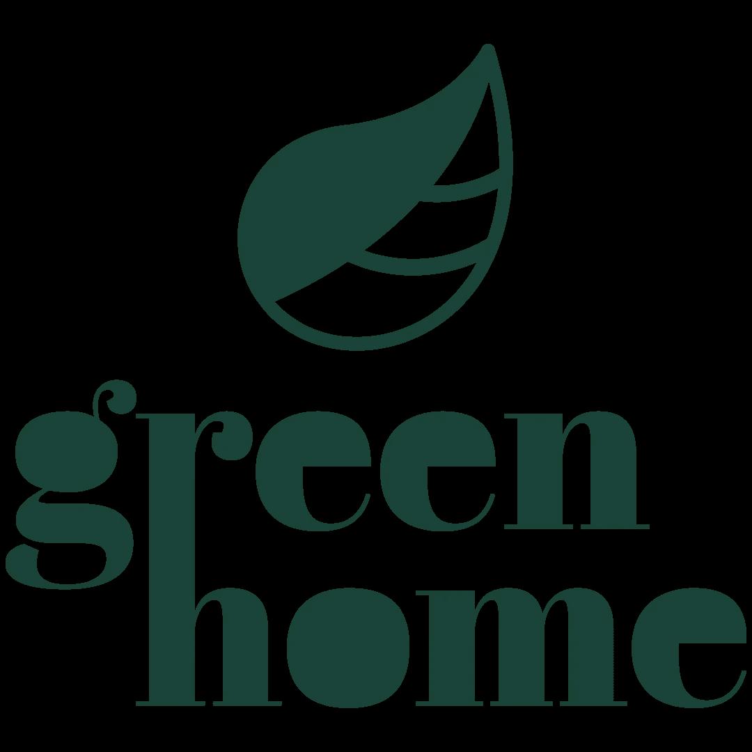 Imagem de loja GREEN HOME
