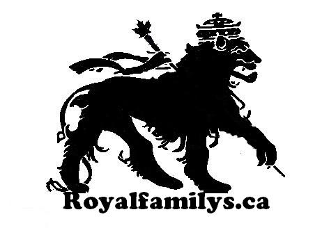 ROYALFAMILYS
