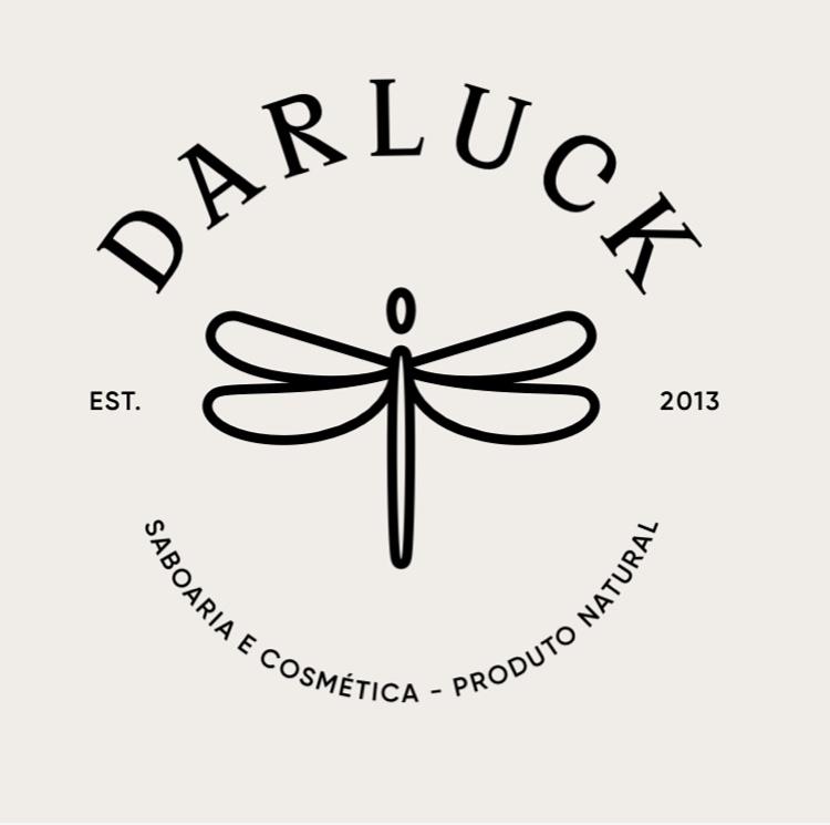 Imagem de loja Darluck