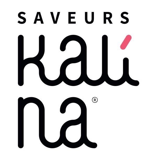Saveurs Kalina