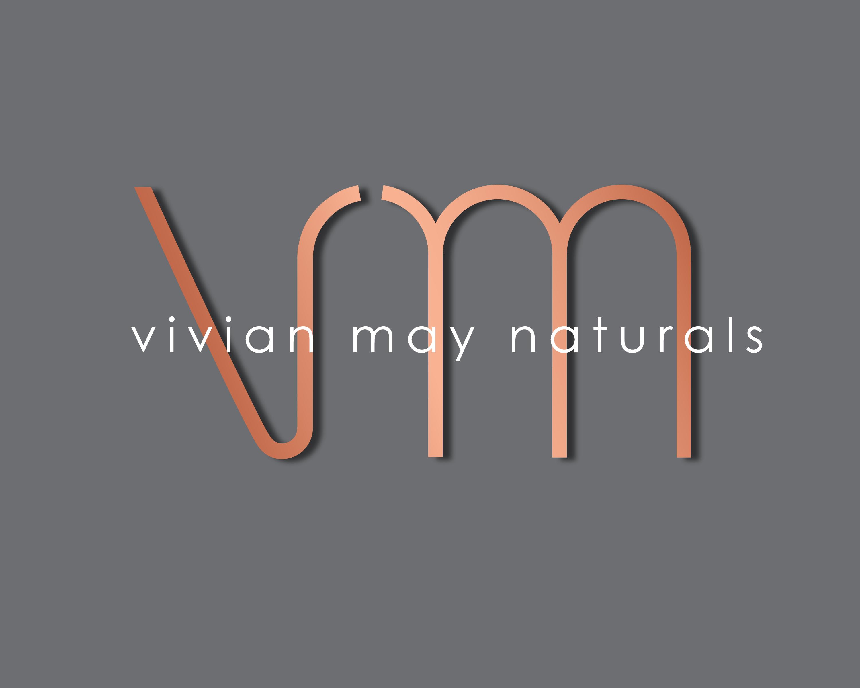 Vivian May Naturals