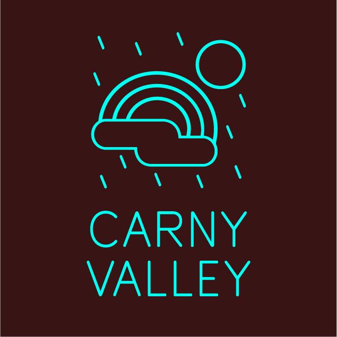 Carny Valley