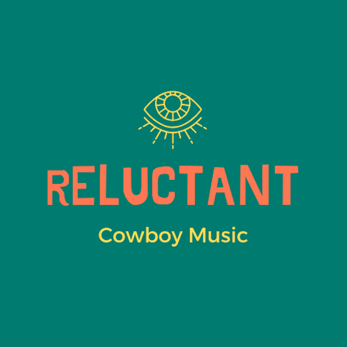 Reluctant Cowboy Music