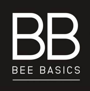 Imagem de loja Bee Basics