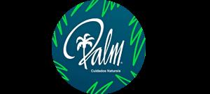 Imagem de loja Palm Natural