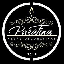 Imagem de loja ParaFina Velas Decorativas